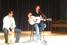 Rhythm of Hope® - Nashville