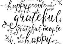 2018 OLW Gratitude