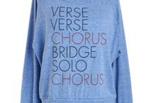 Music Choir