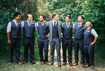 Fotos matrimonio amigos