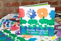 For the Kiddos / by Heather Spittle