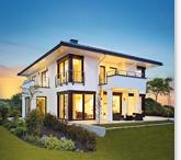 House ideas / St Mary's building ideas