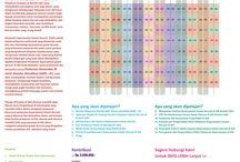 Agenda Pelatihan Manajemen IGD Rumah Sakit 2017