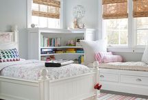 Home  | Girls Rooms