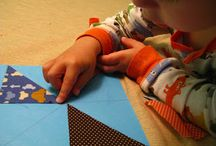 Play and Programs / Programs and play related activities / by Kokomo Howard County Public Library