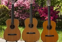 London Guitar / http://www.londonguitaracademy.com/guitar-lessonguitar-teacherguitar-lessonsguitar-schoolguitar-academyguitar-teachersmusic-teacher