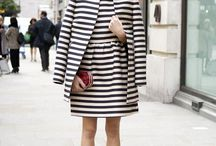 ::all stripes::