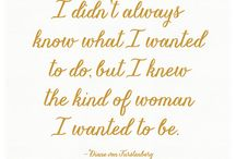 woman&motherly quotes
