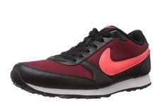 Nike men sport shoes