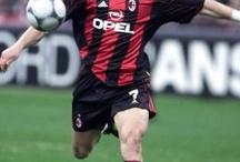 Milan Forever