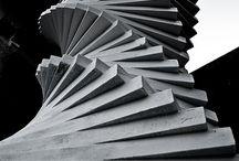 Beautiful Architecture / Architecture , Beautiful Architecture