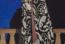 \\MOOD\\ / #inspiration #fashion #moodboard #AW14 #cashmereinlove #colors #art
