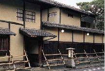 俵屋旅館&遊形  TAWARAYA