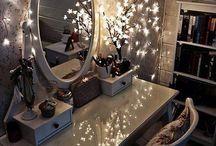 Ιδέες για υπνοδωμάτιο!