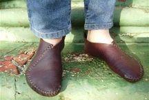 Shoes Dıy