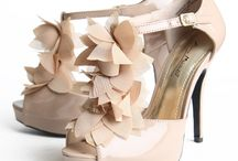 Shoes and accessories   / by Kaitlyn Ayers