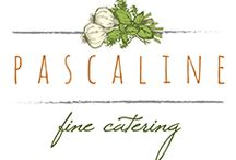 Pascaline Fine Catering