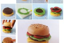 Sugar paste tutorial / Sugar paste decoring tutorial