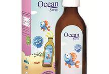 Ocean / Ocean ürünleri hakkında bilgi alabilir, Kullananlar, Yorumları,Forum, Fiyatı, En ucuz, Ankara, İstanbul, İzmir gibi illerden Sipariş verebilirsiniz.444 4 996