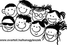 Amatőr tollaslabda verseny gyerekeknek / Gyerekeknek szervezünk tollaslabda versenyt Mosonmagyaróváron, az aktuális diákolimpia kiírásában szereplő korcsoportok alapján.