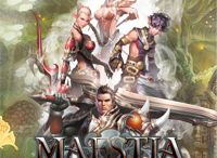 MAESTIA ONLINE / Maestia is a free-to-play fantasy MMORPG from Gravity Interactive. Players enter a world featuring two opposing factions, four different player classes with individual skills, mounts, a pet system, PvE, PvP, and Faction War combat, single-player and group adventures, guilds, and more.