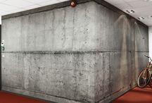 Ταπετσαριες loft