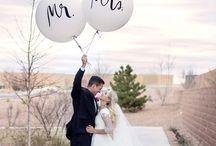 Pózok esküvői fotókhoz