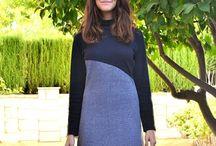 JUANA BARRANCO / Moda ética   Hazte con ello en info@thecircularproject.com