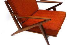 Design Ideas - Furniture