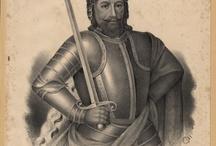 """Casa_Afonsina/Borgoña / La Casa de Borgoña fundó la monarquía portuguesa. Tiene su origen en el matrimonio de Teresa de León —hija de Alfonso VI de León— y Enrique de Borgoña (nieto de Roberto I """"el Viejo""""), de quienes nacería el futuro Alfonso I de Portugal —o bien, Alfonso Enríquez— primer rey de Portugal. El último rey fue Fernando I """"el Hermoso"""", que murió en 1383 sin descendencia masculina."""