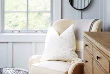 Cottage Styles / by Becky Bircher