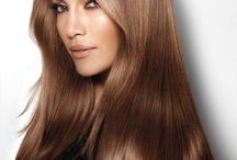 #hairexpertise / Beauty and hair