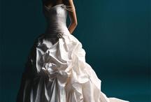 Wedding Ideas / by Lisa Pomares