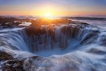 Beautiful Earth