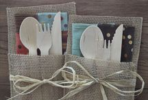 Wedding gifts, tips, advice and resources / Wedding gift ideas, DIY wedding decor, location ideas and other inspiration for your big day.