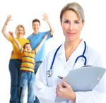 Latest Insurance Quotes, Plans & Comparisions / We helped thousands of families, individuals and businesses find affordable medical insurance plans which fits in their requirements and budget.