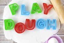 parenting & games