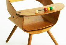 design per i bambini
