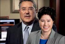 Attorney Sarah Bousman