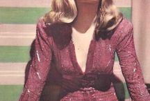 MB Veronica Lake