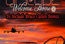 """Airscape - Welcome Home (Including Bruce Cullen Remix) / Airscape, founded 1992, has always been the trance project of Johan Gielen. Airscape project became the name behind anthems: """"Pacific Melody"""", """"L'Esperanza"""", """"Cruising"""" and remixed for Delerium, Venga Boys, Boy George, Alice DJ and many others. Johan Gielen now presents the teaser of his brand new Airscape single entitled """"Welcome Home"""" to be released on Black Hole Recordings May 6, 2013 & including the Bruce Cullen Remix! Check out the teaser: http://www.youtube.com/watch?v=DGn1Rv2jkiI"""