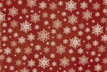 ФОНЫ НОВЫЙ ГОД  Christmas BACKGROUNDS