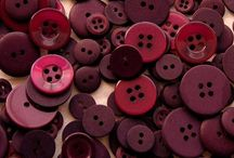 Burgandy &  Maroon Platoon / Color pallets of Maroon and Burgandy
