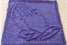 The Best Crochet Dishcloth Patterns