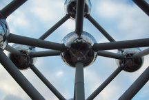 Atom Brussel