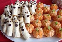 Halloween & Co
