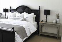 Bedroom - house ideas