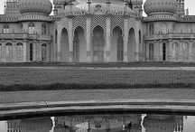 Royal Pavilion / by Diego Raphael de Sandria