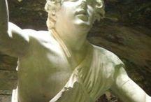 Archeology / by Italy Hotline