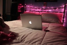 Bedroom todo